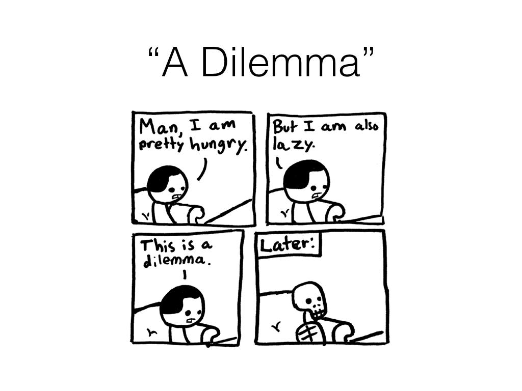 newdilemma.001