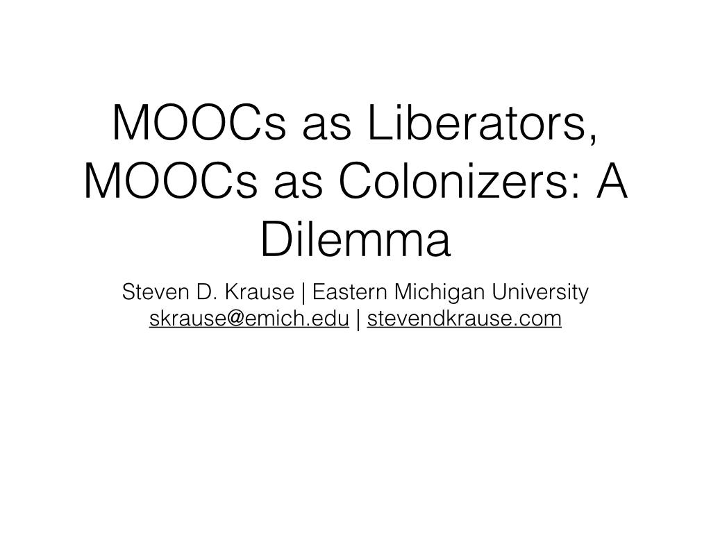 slides for cultural rhetrorics talk.001