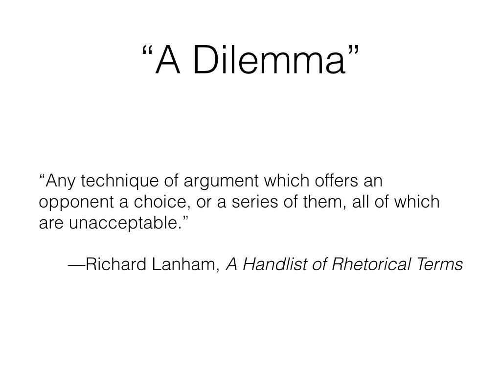slides for cultural rhetrorics talk.002