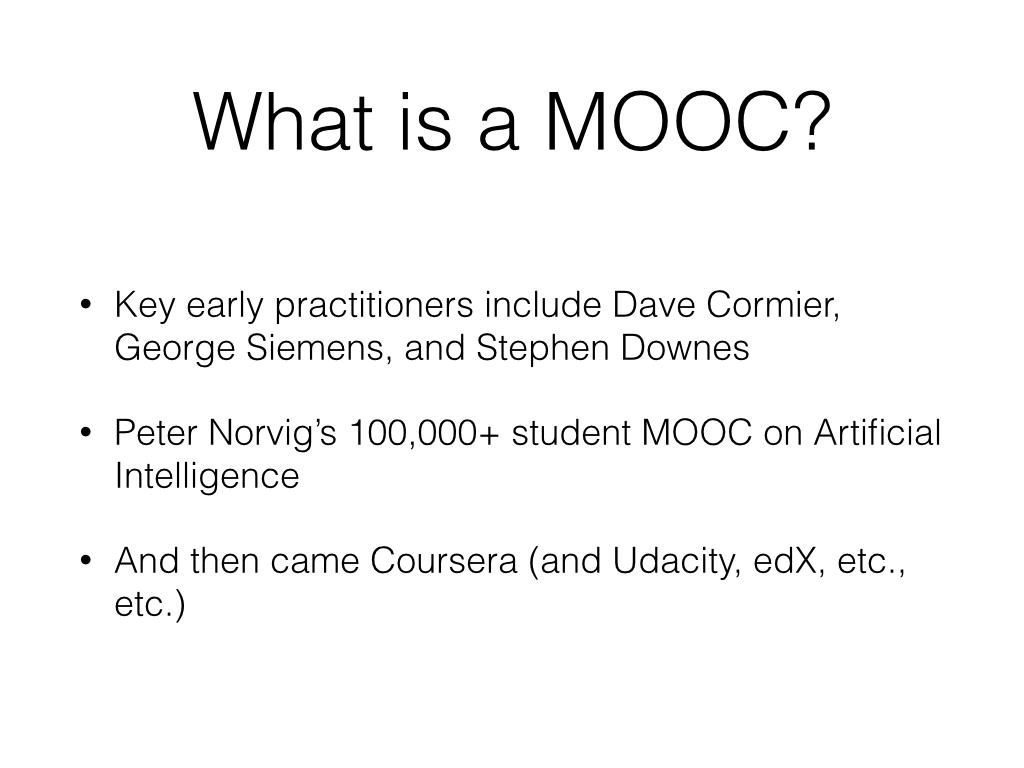 slides for cultural rhetrorics talk.005