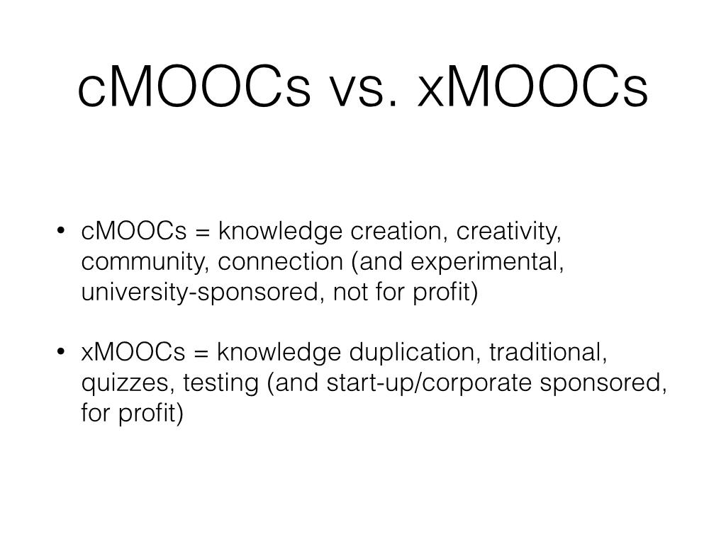 slides for cultural rhetrorics talk.006
