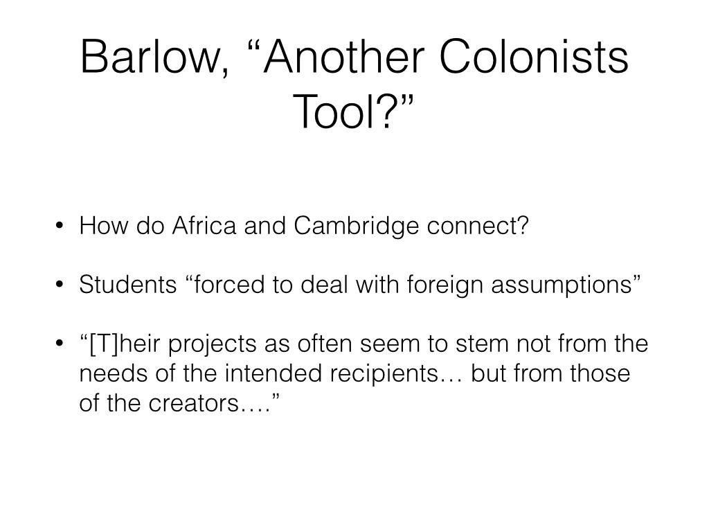slides for cultural rhetrorics talk.011